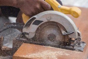 Best Circular Saw of 2020 – Complete Reviews with Comparison