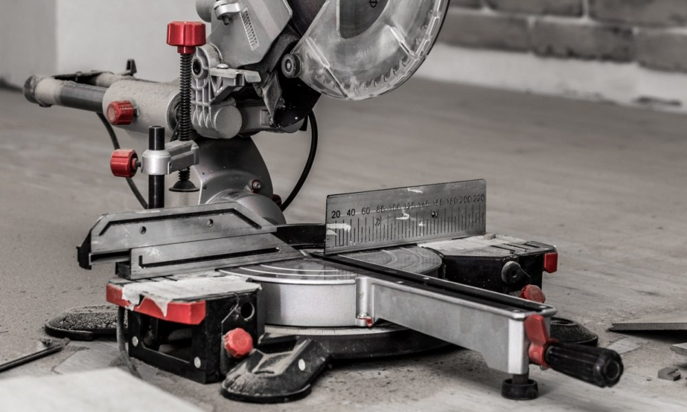 Best Miter Saw of 2018 - Complete Reviews with Comparison