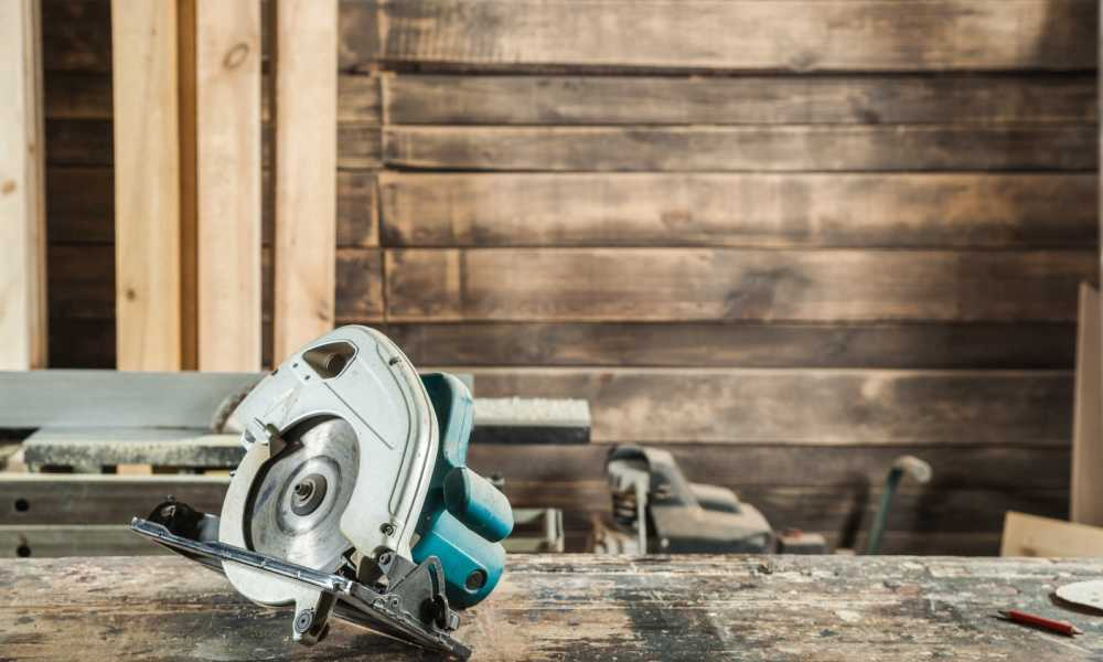 Corded vs Cordless Circular Saw Which One is Best