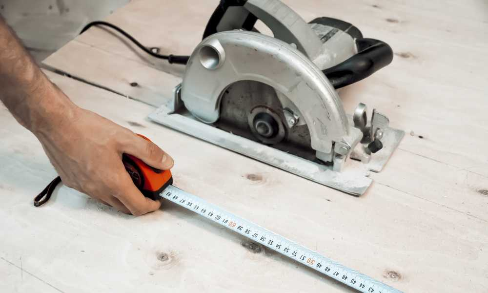 Best Cordless Circular Saw of 2018 – Complete Reviews with Comparison